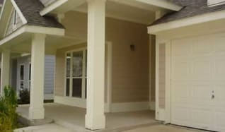 Porch, 10236 Nantucket Dr