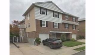 Cool 3 Bedroom Apartments For Rent In Queens Village Ny Download Free Architecture Designs Intelgarnamadebymaigaardcom