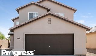 31274 N Shale Dr, San Tan Valley, AZ