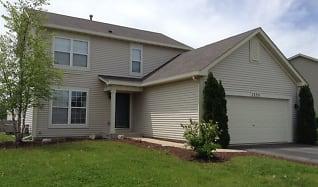 1335 Dahlgren Lane, Essex, IL