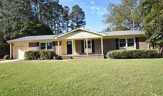 Houses for Rent in Westover, Fayetteville, NC - 70 Rentals
