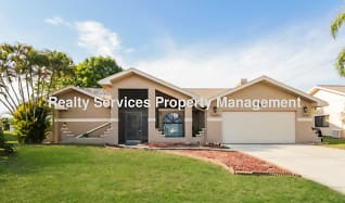 Houses For Rent In Hancock Cape Coral Fl 85 Rentals