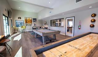 Foothill Ridge Apartments, San Antonio Heights, CA