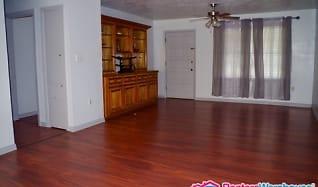7619 Magnolia St, Eastside, Houston, TX