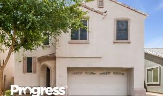 9065 E Gable Ave, Carriage Manor, Mesa, AZ
