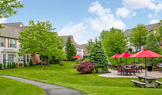 Pet Friendly Apartments for Rent in Princeton, NJ