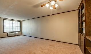 Cedargate Apartments (Enon), Park Layne, OH