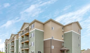 Apartments for Rent in Frazee, MN | ApartmentGuide com