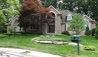 Building, 3740 Walnut Brook Drive
