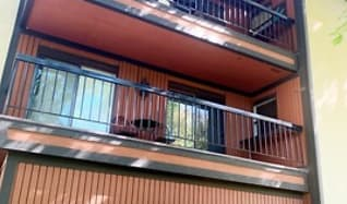 Building, 592 E Marshwood Ln Unit E