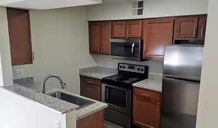 Mayo Clinic Apartments for Rent - 40 Apartments - Scottsdale