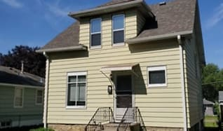 Amazing Houses For Rent In Como Minneapolis Mn 9 Rentals Complete Home Design Collection Barbaintelli Responsecom