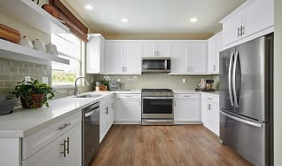 4347 Harbor Way UNIT 1, Cardiff By The Sea, CA