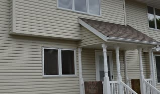 4706 Todd, Grand Junction, IA