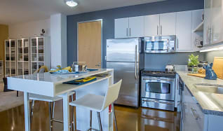 Apartments for Rent in Charlestown, MA - 493 Rentals
