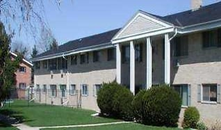 Apartments for Rent in Sturtevant, WI - 195 Rentals