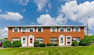 Apartments for Rent in Marion, OH - 91 Rentals