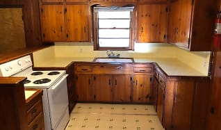 Kitchen, 2903 Birdwell Drive