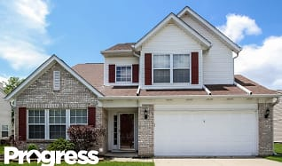 6360 Kelsey Dr, Crooked Creek, Indianapolis, IN
