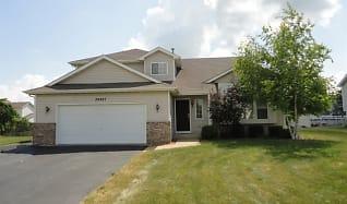26827 Woodbriar Lane, Essex, IL