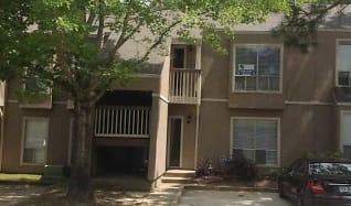 Building, Principal Properties Condominium Rentals
