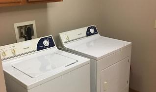 washer.JPG, W1060 Marietta Ave