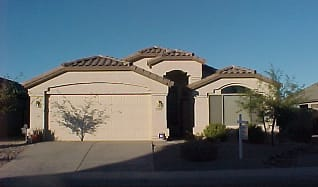 Wondrous Apartments For Rent In Maricopa Az 126 Rentals Beutiful Home Inspiration Cosmmahrainfo