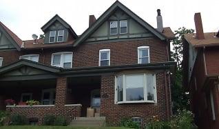 1655 Beechwood Blvd, Forest Hills, PA