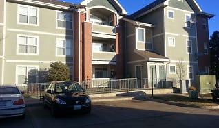14251 E 1st Dr #301 - 301, Highland Park, Aurora, CO