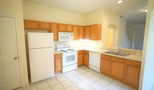 Kitchen, 11154 Windsor Place Cir