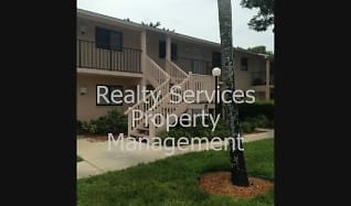 front of home, 28180 Pine Haven Way #46