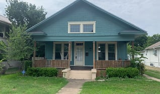 Houses For Rent In Downtown Waco Tx 28 Rentals