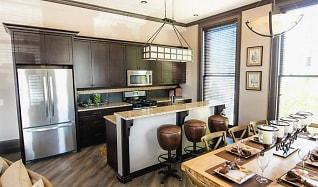 Miraculous Allentown Apartments For Rent 85 Apartments Buffalo Ny Interior Design Ideas Tzicisoteloinfo