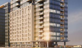 3 Bedroom Apartments for Rent in Denver, CO