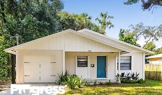 1305 E Ellicott Street, Wellswood, Tampa, FL