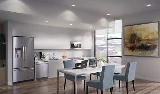 Apartments for Rent in Walnut Park, CA - 371 Rentals