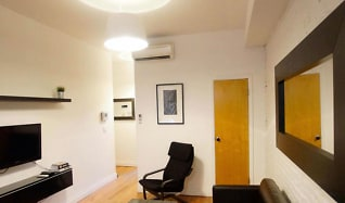 Luxury Apartment Rentals in Long Island City, NY