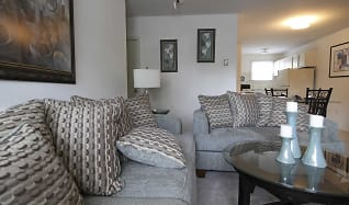 Apartments for Rent in Burlington County College, NJ - 12
