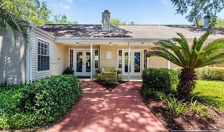 Apartments for Rent in Pensacola State College, FL - 92