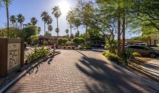 The Villas at Mountain Vista Ranch, Surprise, AZ
