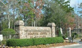 Community Signage, 12300 Apache Ave #112