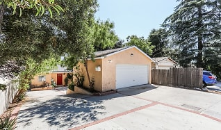 6936 BECKETT ST, Vincent, CA