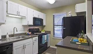 Kitchen, 50 Stoneview