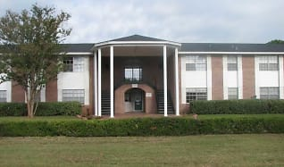Apartments for Rent in Pensacola State College, FL