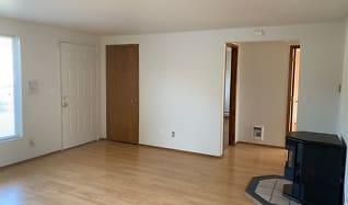Living Room, 16212 121st Ave SE