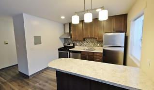 Studio Apartments For Rent In Minneapolis St Paul International