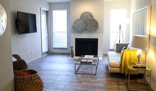 Wondrous Apartments For Rent In Plano Tx 996 Rentals Home Interior And Landscaping Ologienasavecom