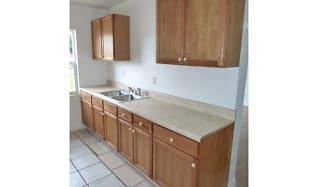Kitchen, 64 N. Alder Dr.