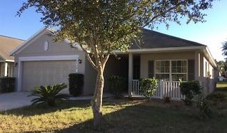 1130 Bluegrass Drive, Webster, FL