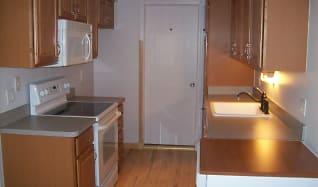 Kitchen, 24640 N. Meadow Drive